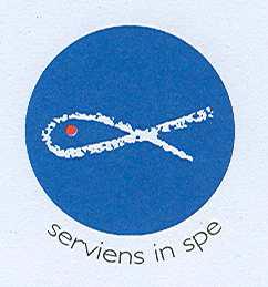 Logo San Vincenzo De Paoli