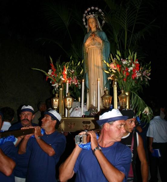 selinunte_processione1