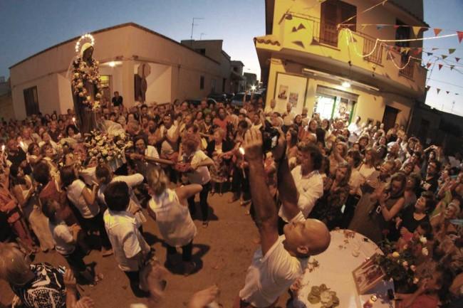 trefontane_processione2