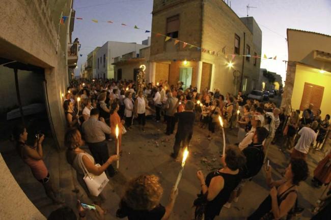 trefontane_processione5