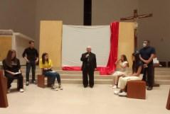Teatro-catanoso-03