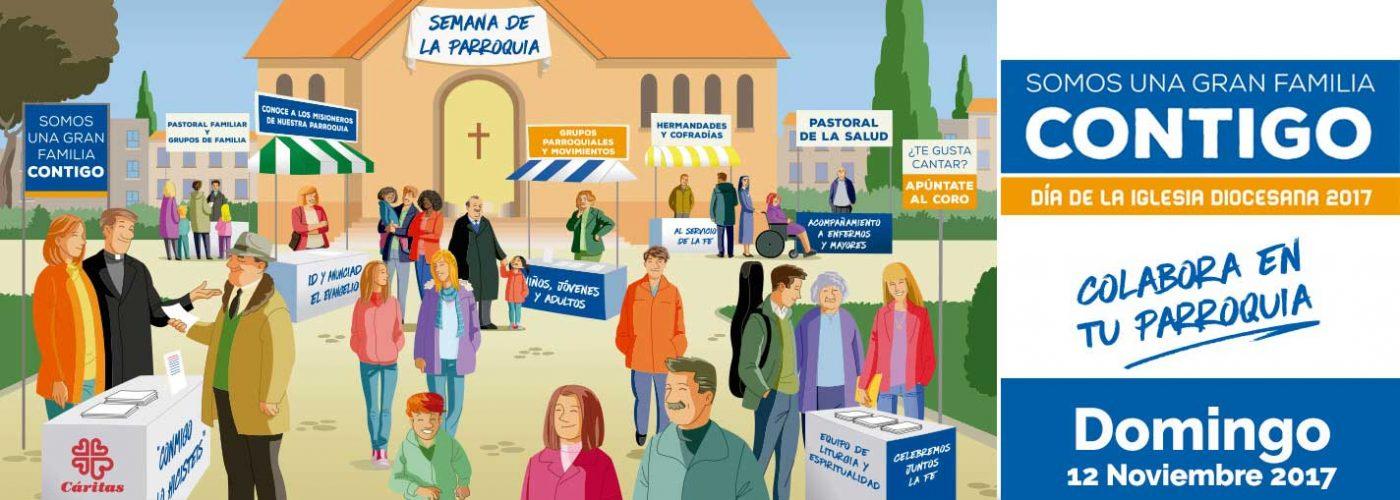 dia-iglesia-diocesana