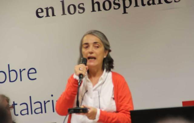 SIMPOSIUM-HOSPITALARIO-EL-ESCORIAL-2015-183
