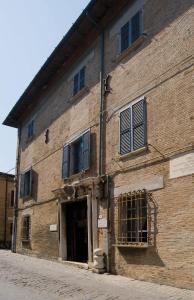 MuseoPioIXSenigallia