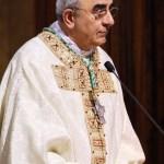 Ingresso Vescovo Franco (45)