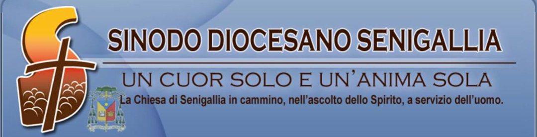 intestazione-sinodo