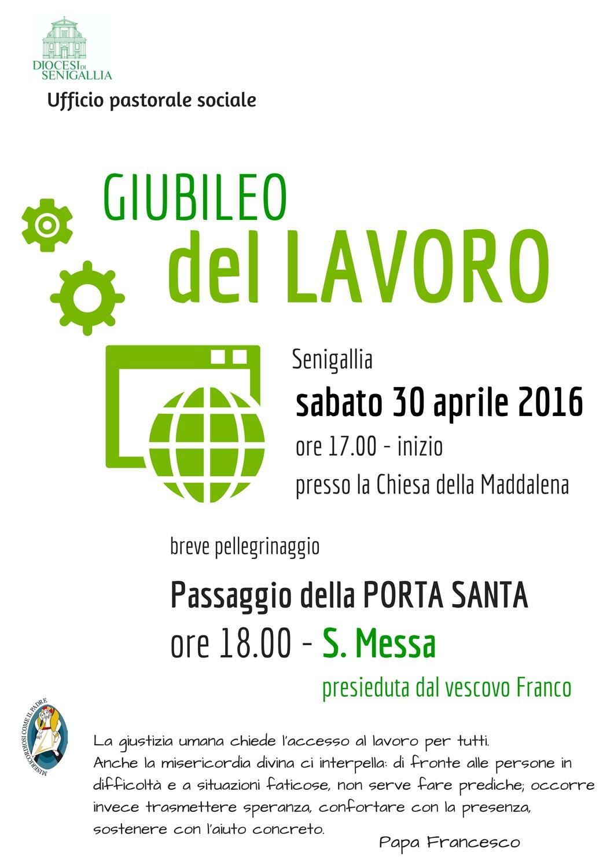 Giubileo-del-Lavoro-30-4-2016