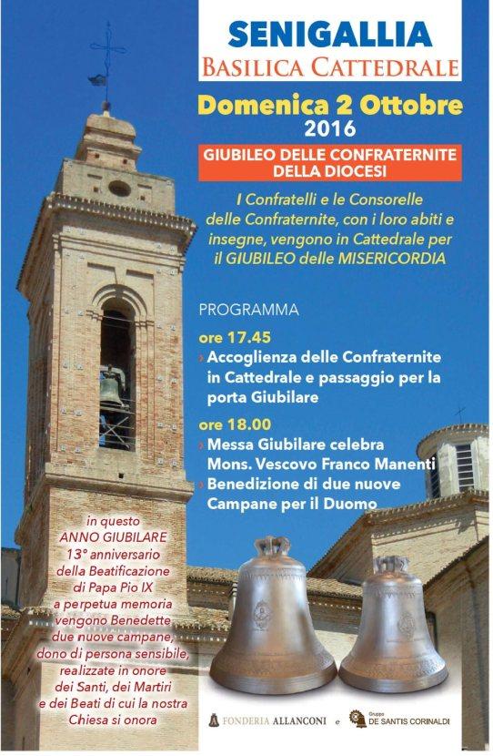 giubileo-delle-confraternite-2-ottobre-2016