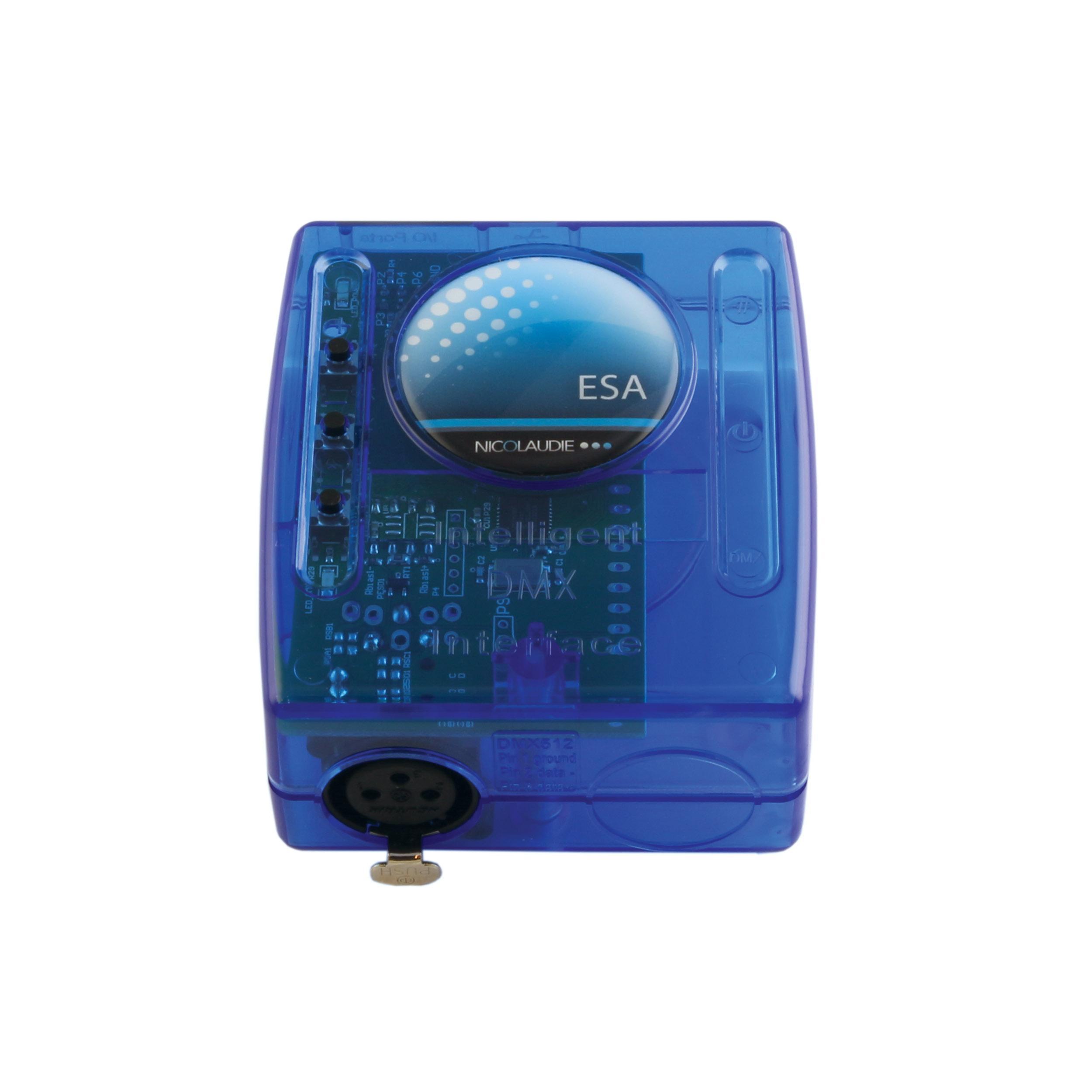 Armacost Lighting Rgb Led Custom Color Lighting Controller LedArmacost Lighting Rgb Led Custom Color Lighting Controller  . Armacost 21 Color Rgb Led Lighting Controller. Home Design Ideas