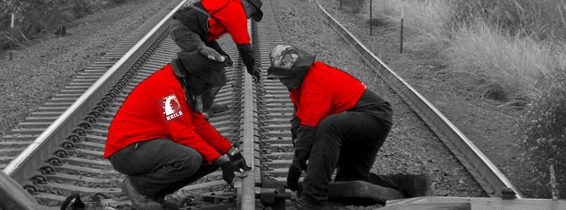 Setting up your Rails environment from scratch
