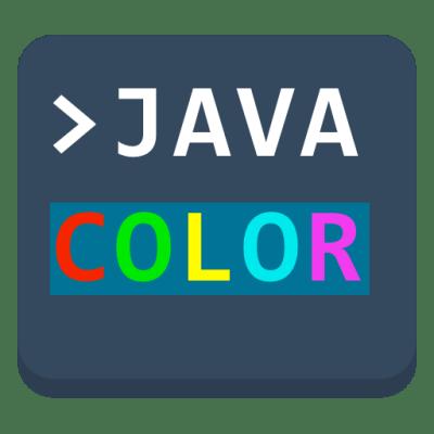 JColor-logo