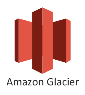 amazon-glacier-logo