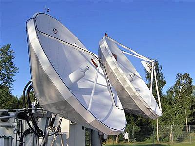 anteny_satelitarne_pola_antenowe_2_a