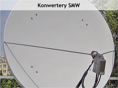 anteny_satelitarne_pola_antenowe_7_konwertery_smw
