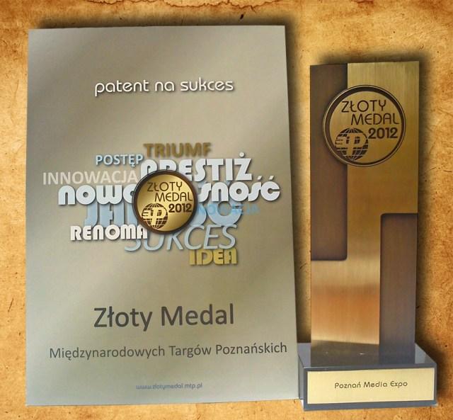 nagroda-zlotymedal-komplet-900