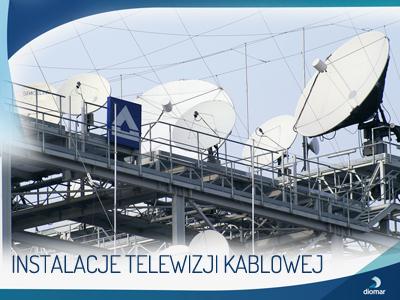 diomarpl_5_instalacje_telewizji_kablowej