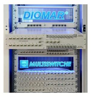 reack-sat-diomar-1