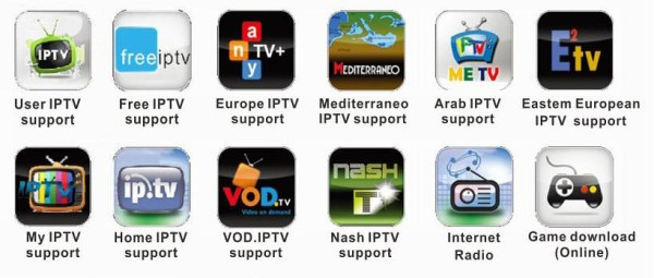 Smart-HOME-S2T2-combo-1-card-iptv-1