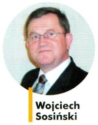 Wojciech Sosiński - PIRC, Diomar