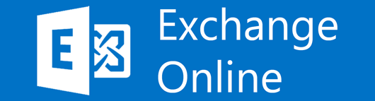 Exchange Online - Dionar ICT