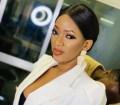 Djely Kaba Bintou : La chanteuse a perdu son bébé !