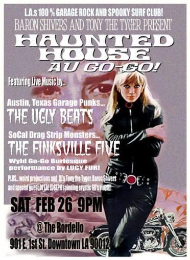 hauntedhouseaugogofeb2010