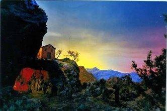 Civit i Giraut, Josep