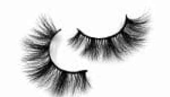 Welcome to Shop 3D Mink Lashes from Our Amazon Store