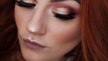What is Advantages Of False Mink Eyelashes?