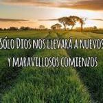 Dios Vida Cristiana -Todo puede cambiar -2