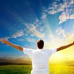 Alabar a Dios en cualquier circunstancia – Parte 1