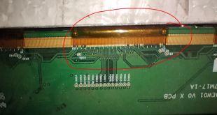 panel-cof-ic