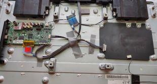 LCD-LED-TV-Problem