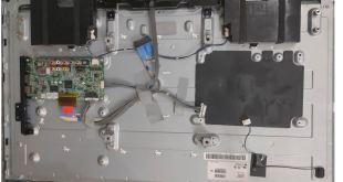 lg-32lb5610-led-tv