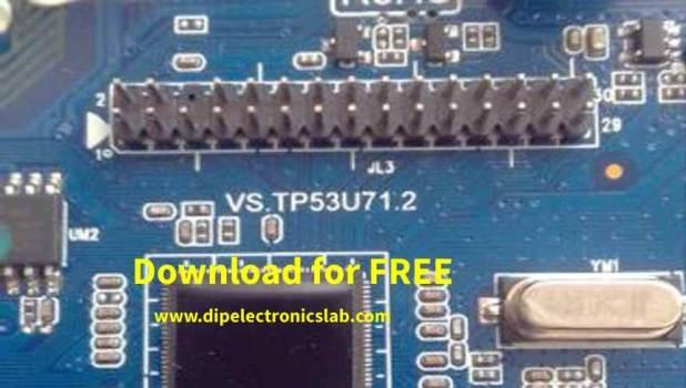 VS.TP53U71.2 All Software