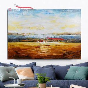 Dipinti Paesaggi: tantissimi quadri moderni e classici per arredare ...