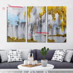 Dipinti Moderni su tela - Quadri moderni della nuova collezione in ...