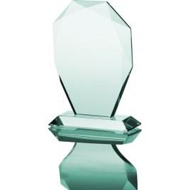 Stiklinis prizas STI-0027