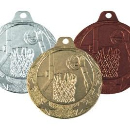 Medaliai MEDC-IL177
