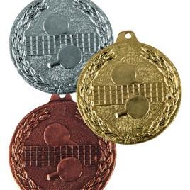 Medaliai MEDC-G17