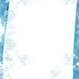 Diplomas LT-0065. Diplomai žiemos šventėms