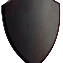 Statulėlė Medinis diplomas STA-0092