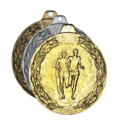 Medalis MEDC-G7