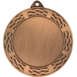 Medalis MED-ME0270_B