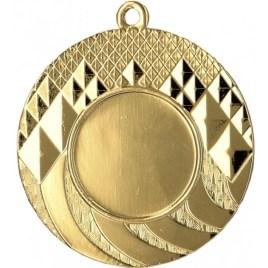 Medalis MED-MMC0150G