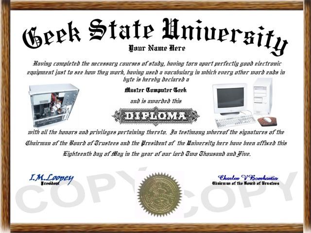 https://i2.wp.com/www.diplomastore.com/images/geek-u1.jpg