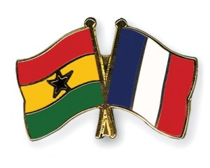 Ghana To Participate In French Business Forum