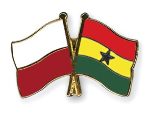 Ghana And Poland Must Explore Business Opportunities For Mutual Gains