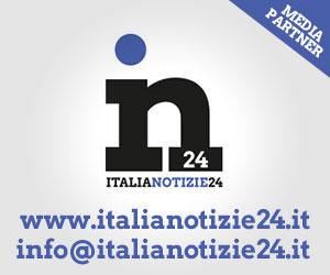 italia notizie 24 - informazione dall'italia
