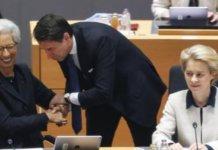 mes italia troika